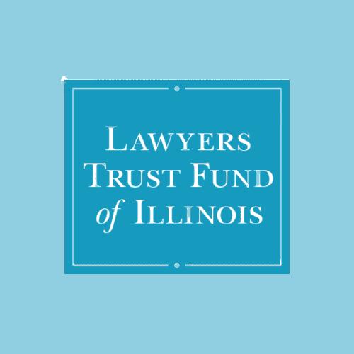 Lawyers Trust Fund of Illinois