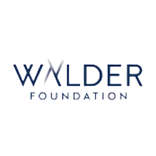 Walder Foundation