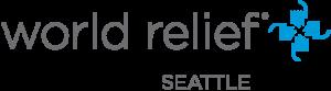 SEATTLE_logo_grey_blue