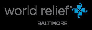 Baltimore_logo_4C