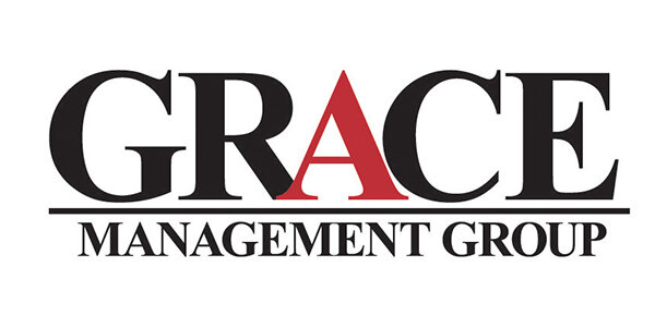 Upstate Welcome Home Grace Mgmt