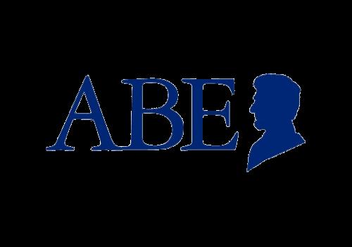 ABE Transparent