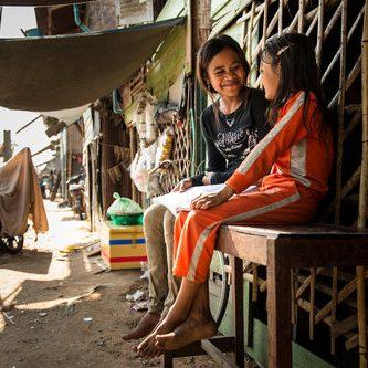 Cambodia+March+2014_6144
